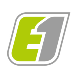 enduro-one-signet fb