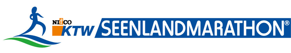 Seenlandmarathon