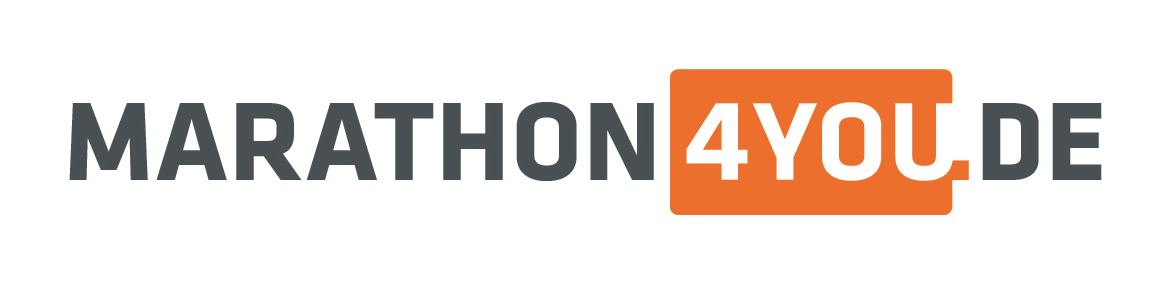 marathon4you logo klein
