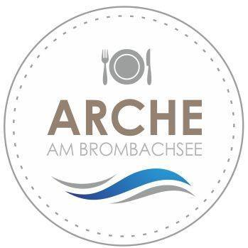 arche brombachsee