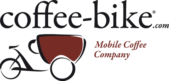coffee bike.com MCC rgb