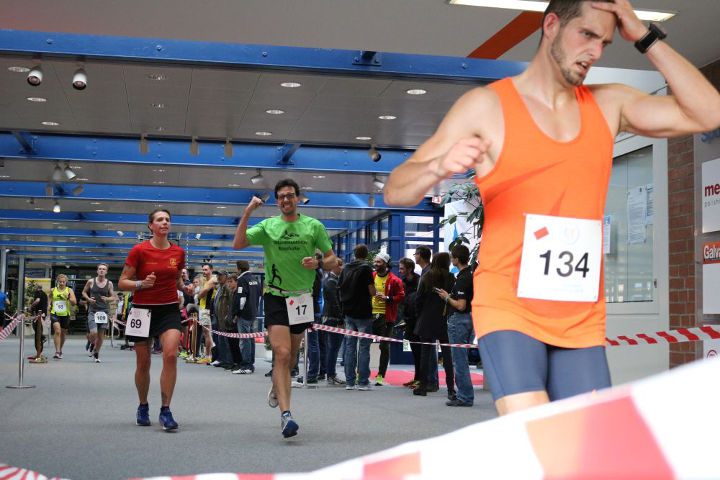 2018 indoor marathon 1