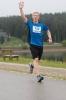 Seenlandmarathon 2011