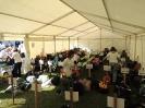 Seenlandmarathon 2012 - TEAM