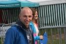 Seenlandmarathon 2012