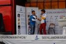 Seenlandmarathon 2013 - TEAM