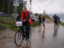 Seenlandmarathon 2014 - TEAM