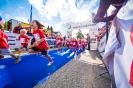 Seenlandmarathon 2015 - Samstag