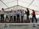 Seenlandmarathon 2015 - TEAM