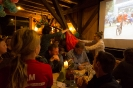 Seenlandmarathon 2016 - TEAM-Fest