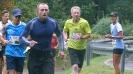 Seenlandmarathon 2016
