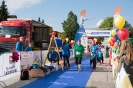 Seenlandmarathon 2017 - TEAM