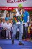 Seenlandmarathon 2017