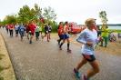 Seenlandmarathon 2018