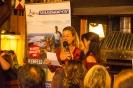 Seenlandmarathon 2018 - TEAM-Fest