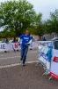 Seenlandmarathon 2018 - TEAM