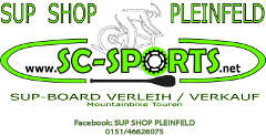 sup pleinfeld sc sports logo web